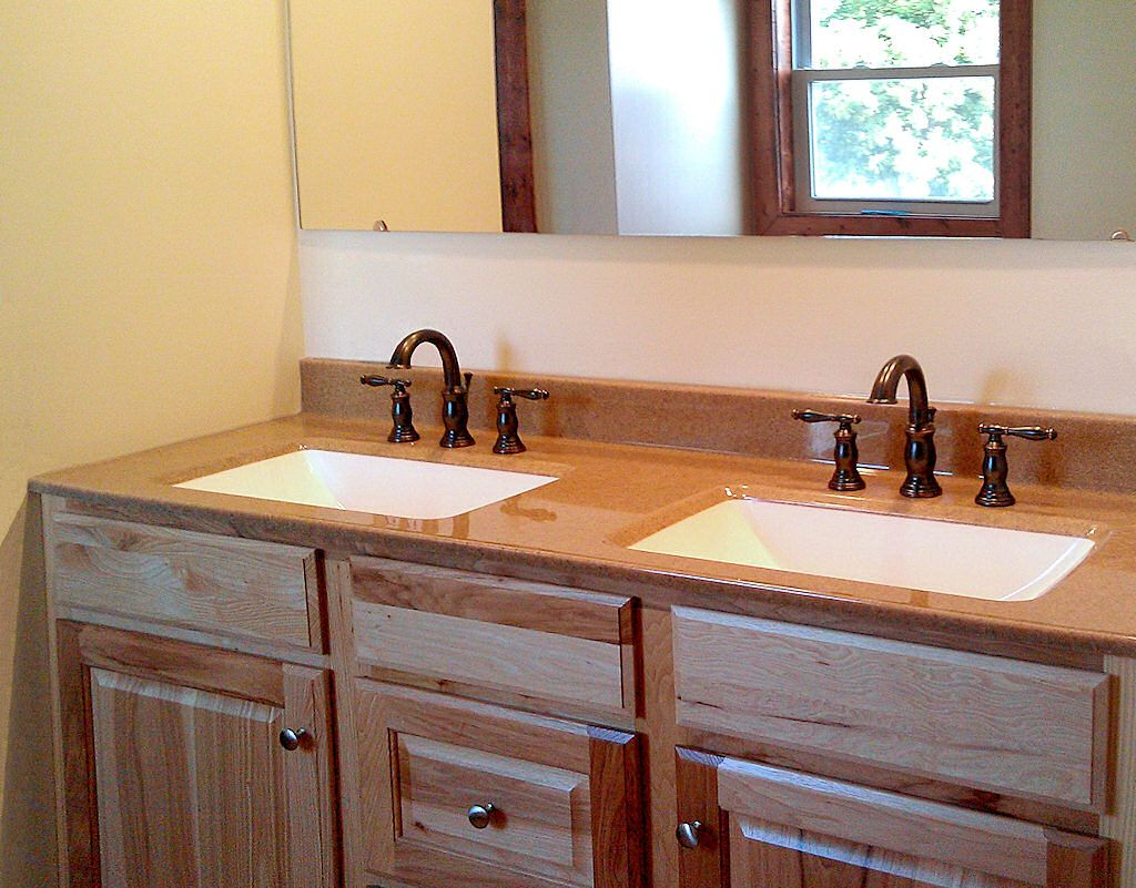 Onyx Home Depot Lowe S Carry Install It But Kitchen Bath