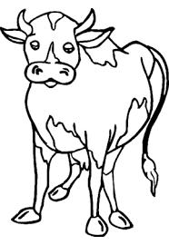 Resultado De Imagen Para Dibujos De Bueyes Con Carreta Dibujos Buey Carretilla