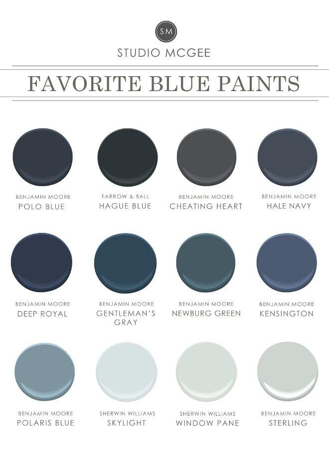 Gray Blue Paint Colors interior paint color ideas | laundry rooms | pinterest | interiors