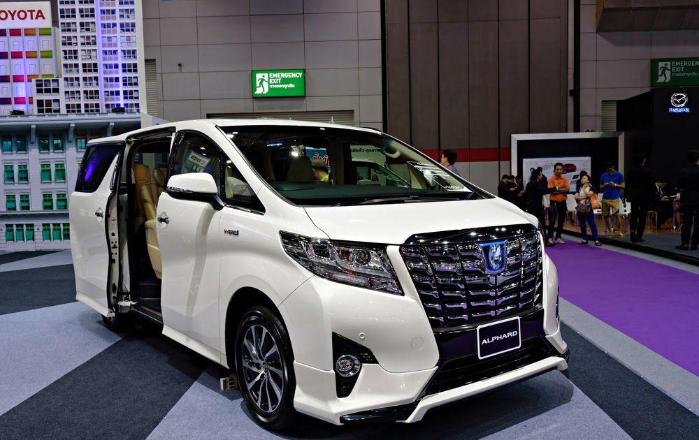 Gambar Isi Mobil Alphard Harga Mobil Toyota Alphard Diatas Merupakan Harga Berikut Gambar Mobil Alphard Yang Bisa Juga Dijadika Mobil Mobil Mpv Mobil Mewah