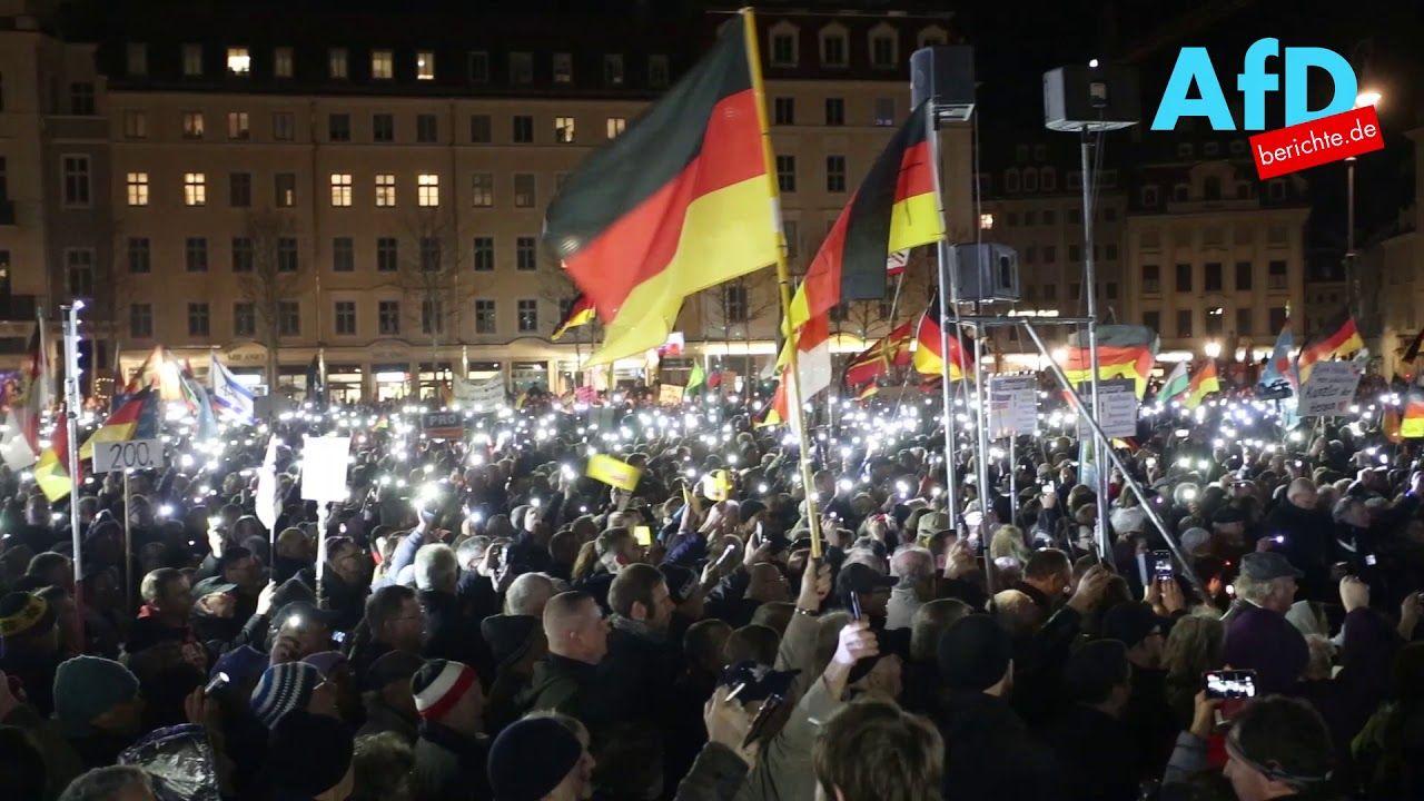 Tut-AuГџtellung Dresden