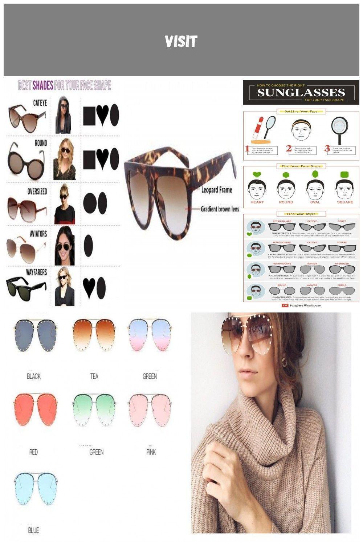 Glasses For Your Face Shape Girls Oakley Sunglasses 59 Super