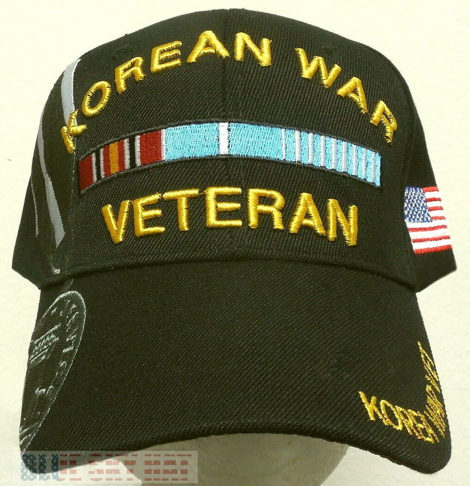 KOREAN KOREA THE WAR MEDAL VET VETERAN NATIONAL