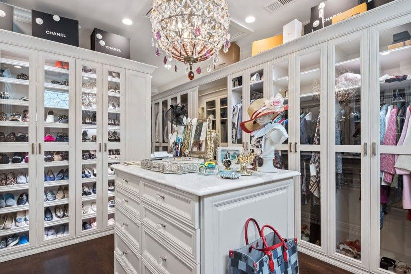 29++ Jewelry stores in simpsonville sc viral