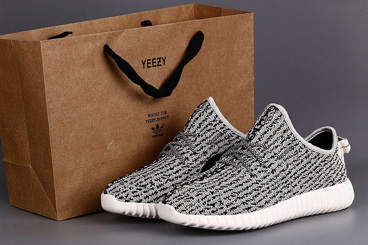 Adidas Yeezy 350 Boost Turtle Dove Men