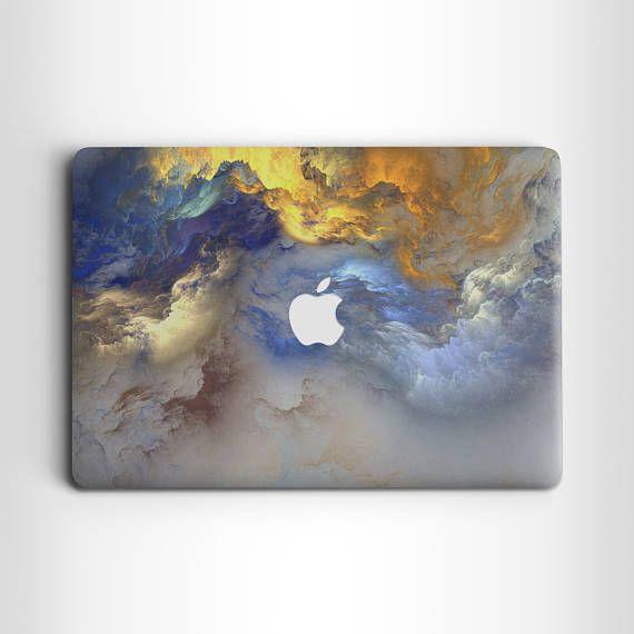 MacBook Case MacBook Pro Case MacBook Air Case Macbook Pro