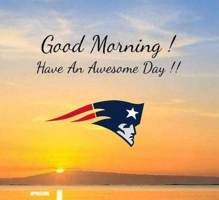 Pin By Susan Crowley On Patriot Nation New England Patriots Merchandise New England Patriots New England Patriots Football