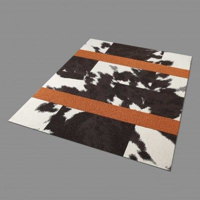 Flor Carpet Tile Rug Must Have It Without The Orange Stripe Carpet Tiles Rug Cow Area Rug Carpet Tiles