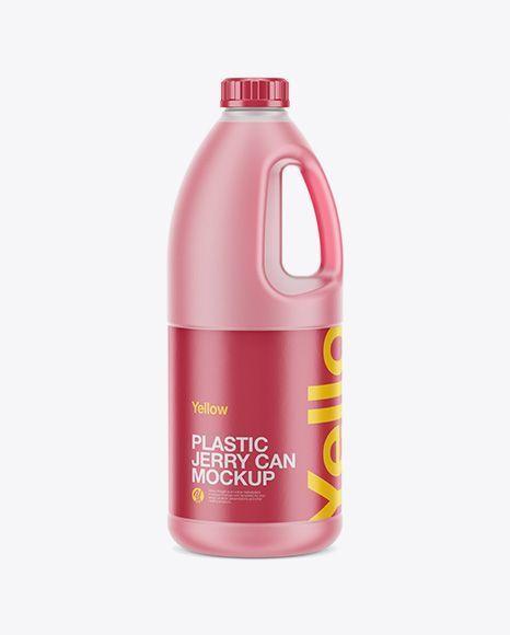 Transparent Plastic Jug Mockup #bottle #can #drink #handle #jerry #jerrycan #jug #juice #liquid #matte #plastic #transparent #plasticjugs Transparent Plastic Jug Mockup #bottle #can #drink #handle #jerry #jerrycan #jug #juice #liquid #matte #plastic #transparent #plasticjugs Transparent Plastic Jug Mockup #bottle #can #drink #handle #jerry #jerrycan #jug #juice #liquid #matte #plastic #transparent #plasticjugs Transparent Plastic Jug Mockup #bottle #can #drink #handle #jerry #jerrycan #jug #juic #plasticjugs