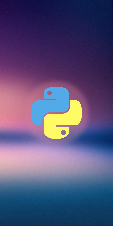 71+ Python Programming Wallpapers on WallpaperPlay