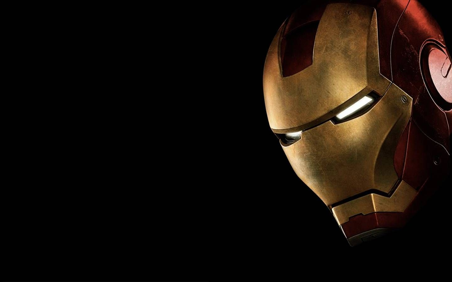 Undefined 3d Iron Man Wallpapers 38 Wallpapers Adorable Wallpapers Iron Man Wallpaper Iron Man Hd Wallpaper Iron Man