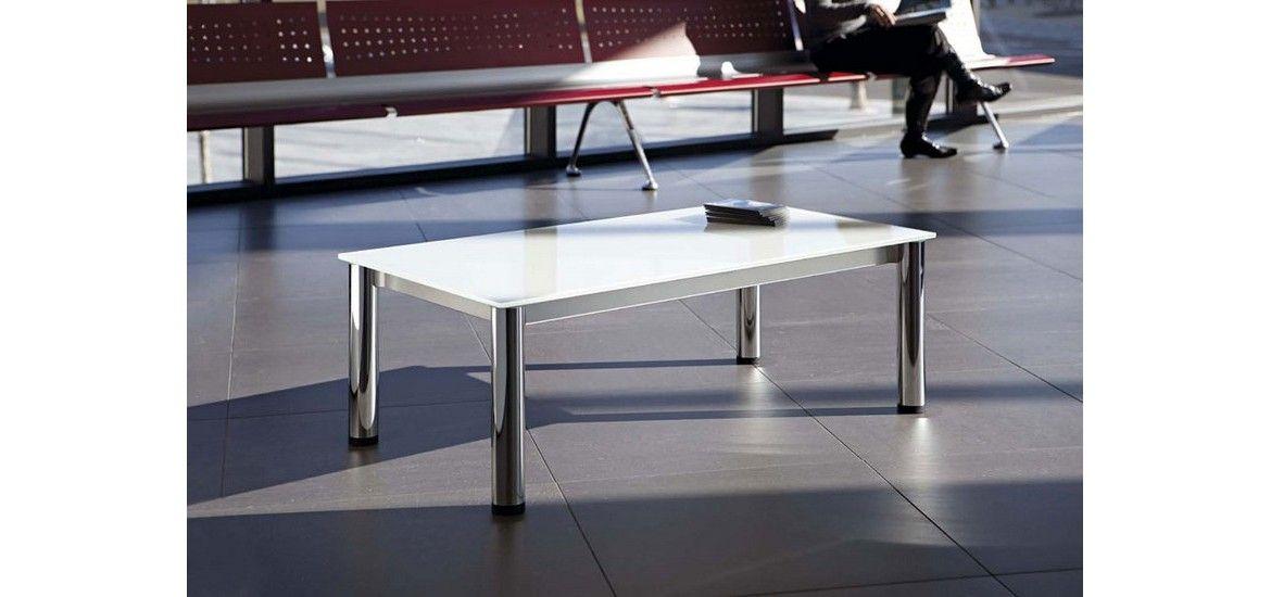 Muebles intermobel tienda de muebles en valencia muebles en valencia muebles de oficina - Muebles de valencia fabricantes ...