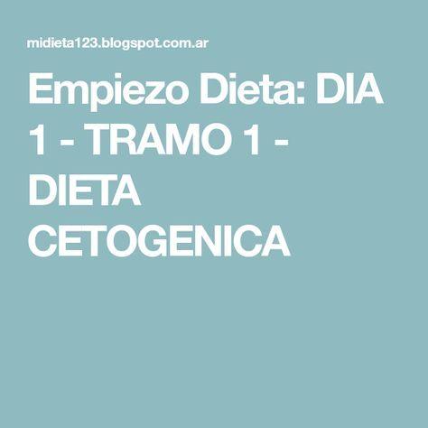 Una palabra simple para Cómo aumentar el metabolismo usted al éxito