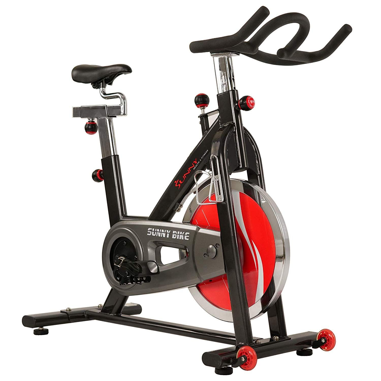 Best Spin Bike Reviews In 2020 Indoor Cycling Bike Indoor