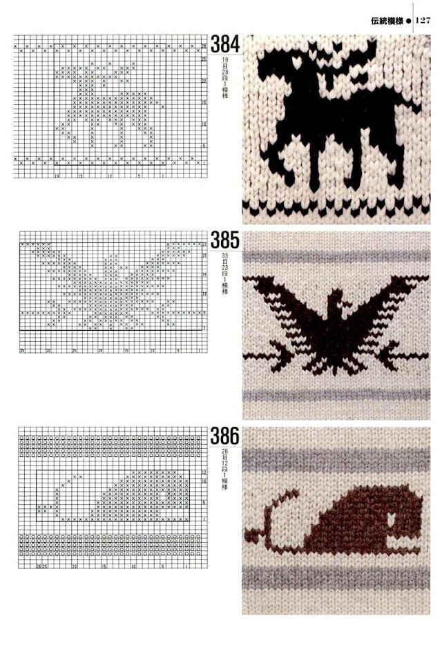 Album Archive | knit | Pinterest | Puntos