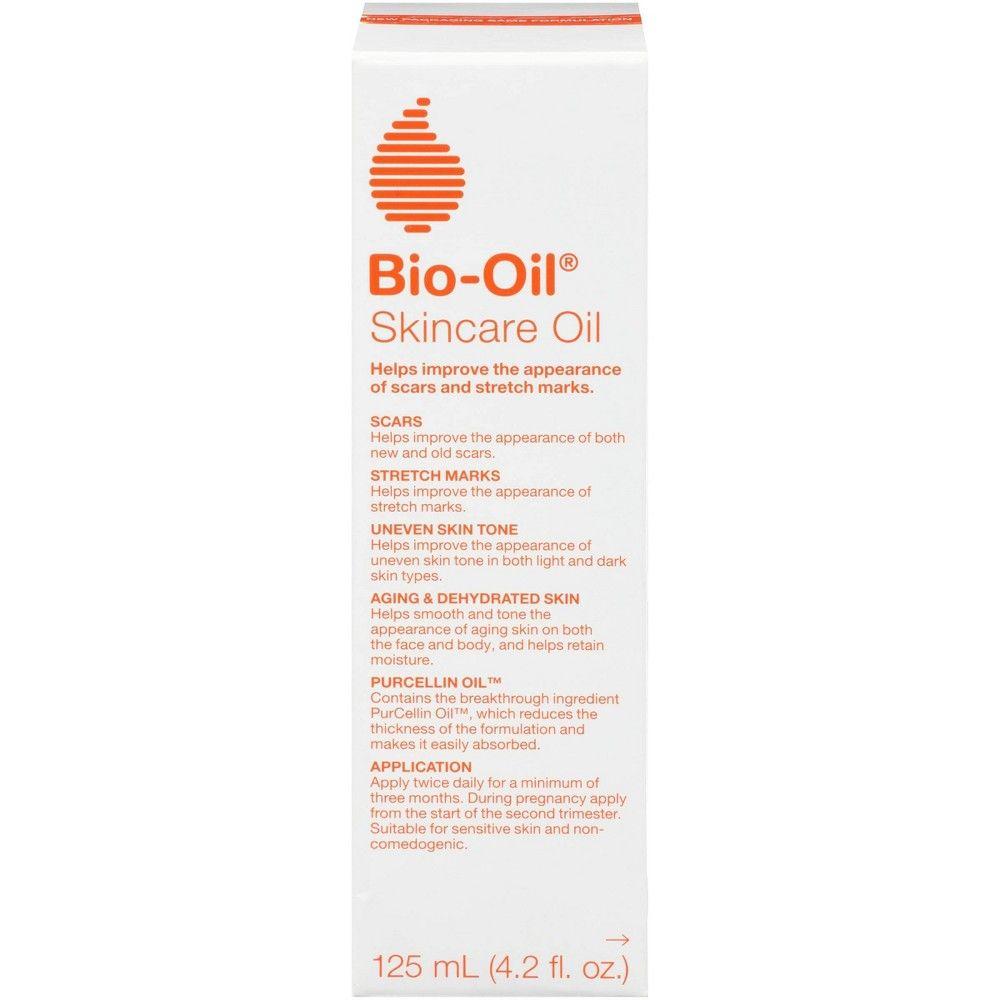 Bio Oil Specialist Skincare 4 2 Oz In 2020 Oil Skin Care Routine Oil Skin Care Bio Oil
