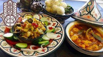 6 La Cuisine De Lynoucha Youtube Food Chicken Meat