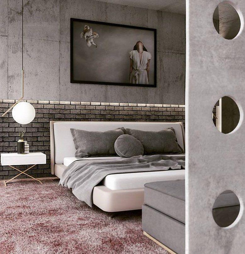 """Modern Interior Design on Instagram: """"_ 🏠 What An ..."""