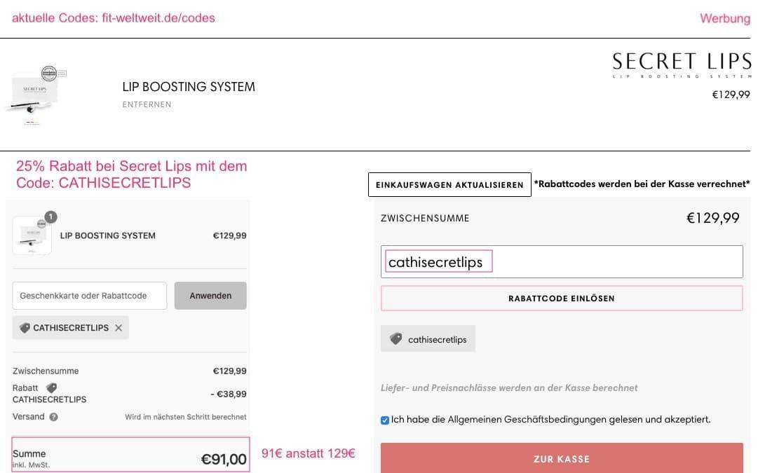 Pin Auf Gutscheincodes Rabatte 2019 10 50