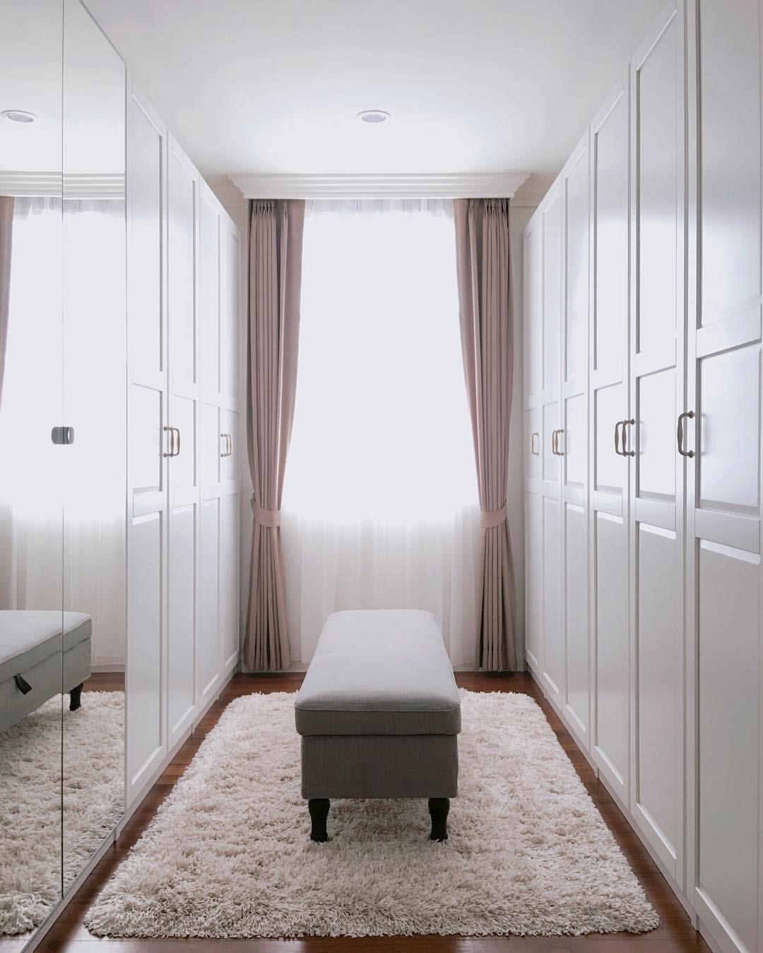 tyssedal garderob ikea ikea dressing pax pinterest garderoba. Black Bedroom Furniture Sets. Home Design Ideas