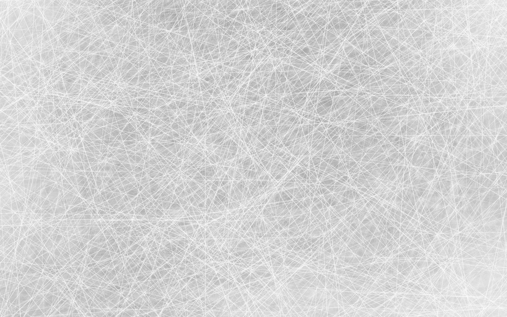 1920x1200 White Texture Background Wallpaper Hd 10577 Textured