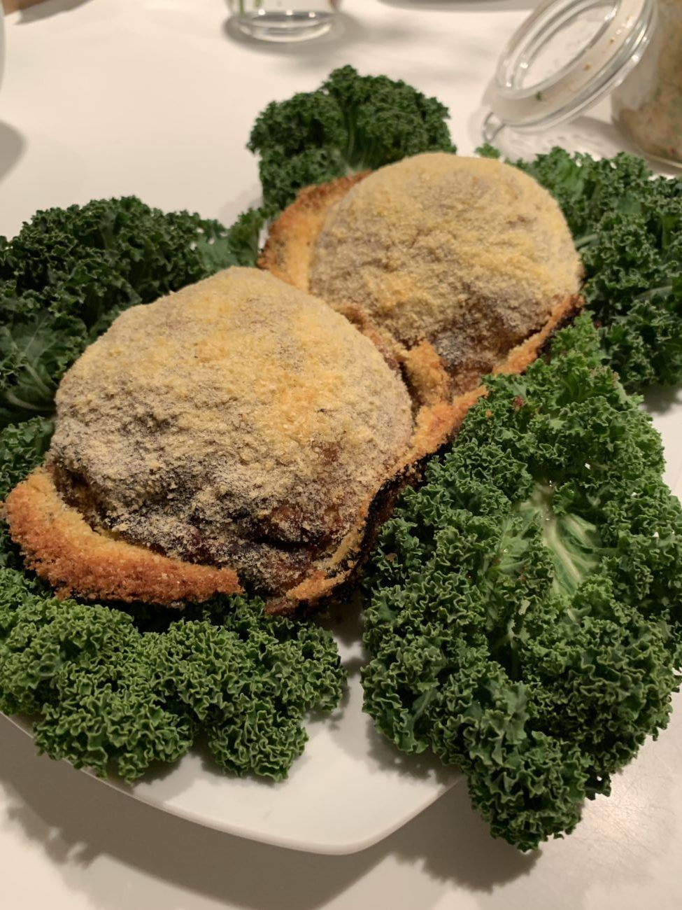Vegansk julmat – 30 recept för ett komplett växtbaserat julbord tillsammans med Anamma! | Jävligt gott - vegetarisk mat och vegetariska recept för alla, lagad enkelt och jävligt gott. #julmatjulbord