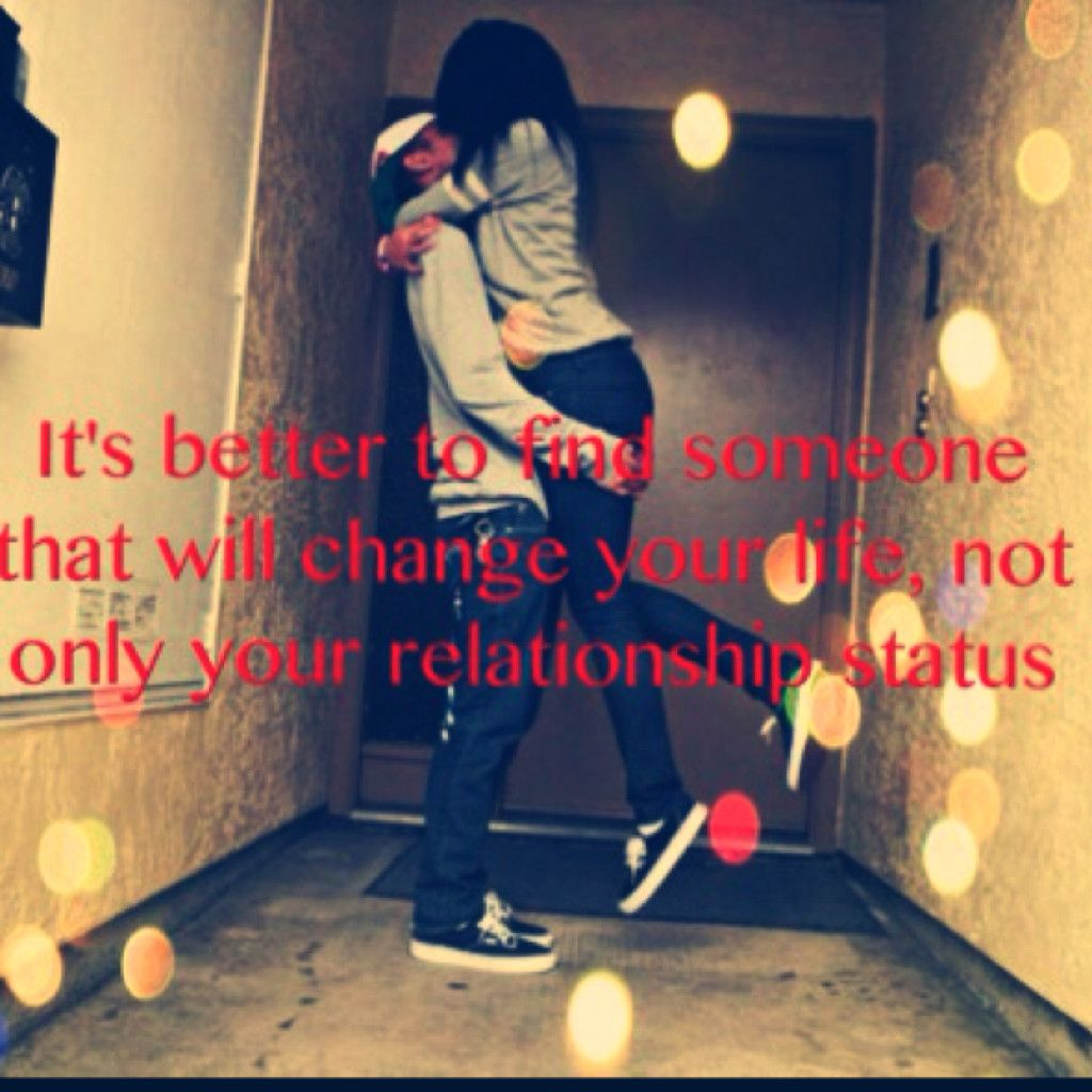 Swag Couples quotes pictures