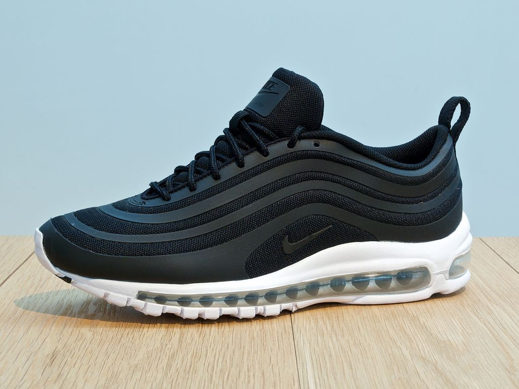 Nike Air Max 97 New York