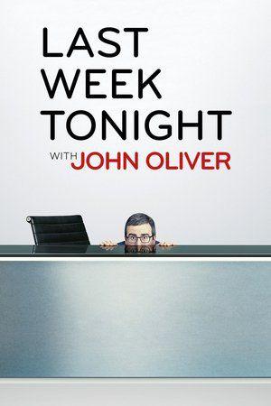 stream last week tonight online free
