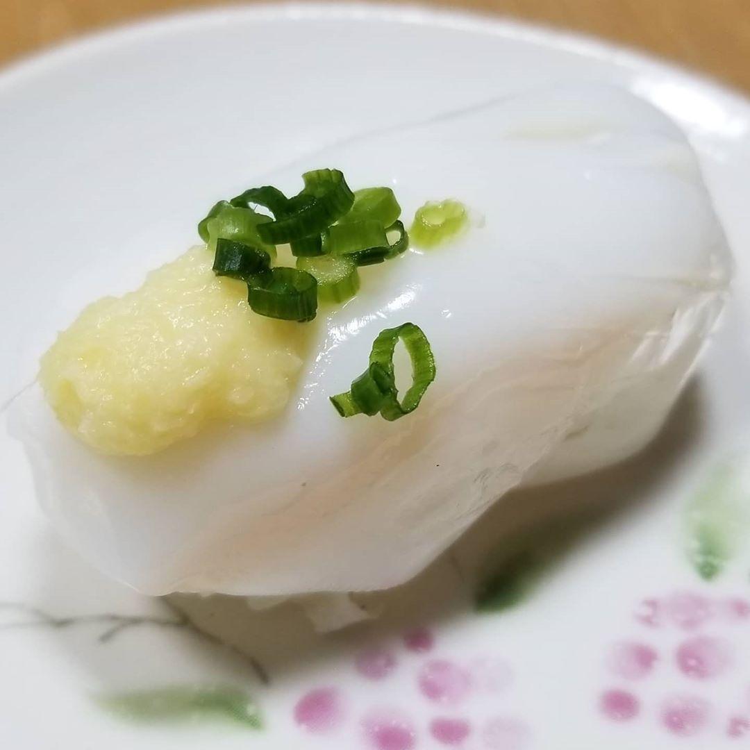집에서 저녁식사🌃🍴🍣 #초밥 #스시 #SUSHI #SUSI #壽司 #寿司 #スシ #🍣 #먹스타그램 #yummy  #instafood #food #instagood #love #happy  #beautiful #cute #instalike  #instadaily #instamood  #me #swag #amazing  #fun #smile #travel #tbt #世田谷 #TOKYO #JAPAN