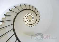 Best Tutorials Photoh Spiral Staircase Spiral Home Appliances 400 x 300