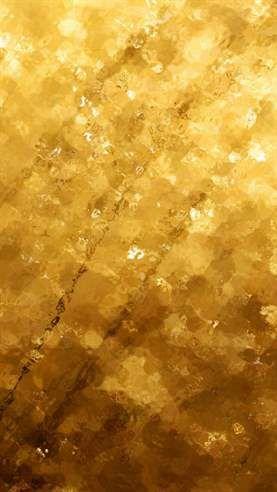 Pebbles Galaxy S7 Wallpaper 1440x2560 Gold Wallpaper Android Wallpaper Texture