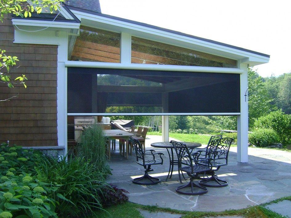 backyard patio ideas patio screen exquisite patio privacy screens - Patio  Privacy Screen Ideas - Yard And Patio Privacy Woohome 1. Yard And Patio Privacy Woohome