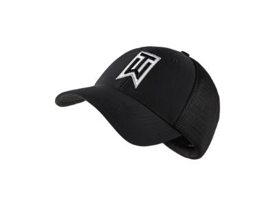 f48b1db4a Samsonite Aramon NXT 14 Inch Laptop Sleeve Black One Size #Samsonite ...