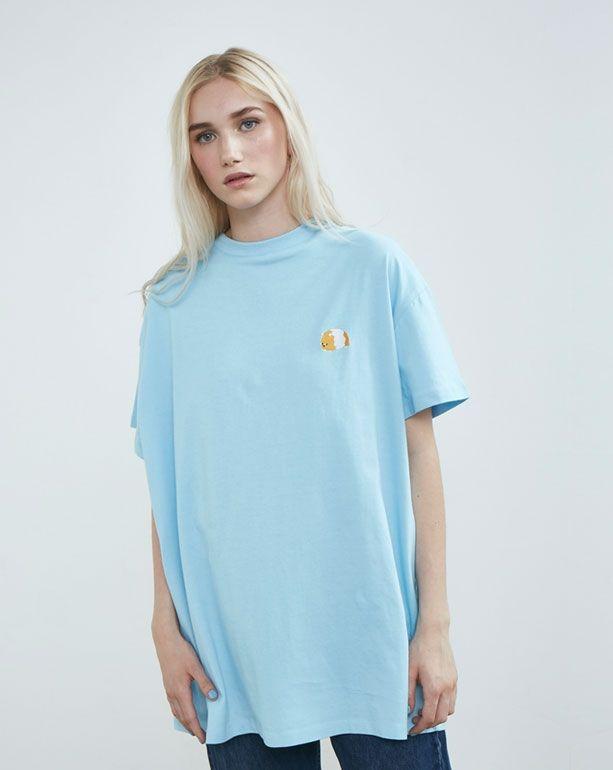 Lazy Oaf I'm Thorny T-shirt - Google Search