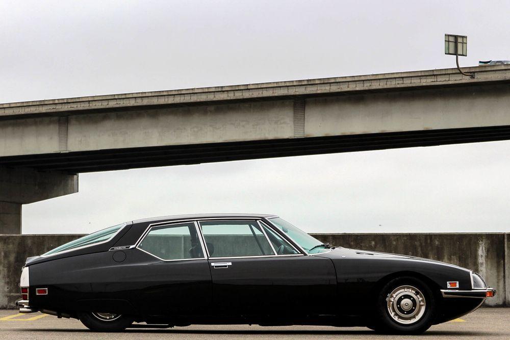 1972 Citroen Sm Citroen Sm Pinterest Wheels Maserati And Cars