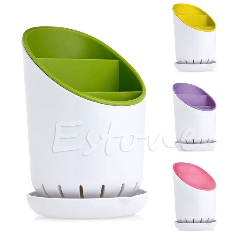 Best Kitchen Home Drainer Strainer Organizer Dryer Storage 400 x 300