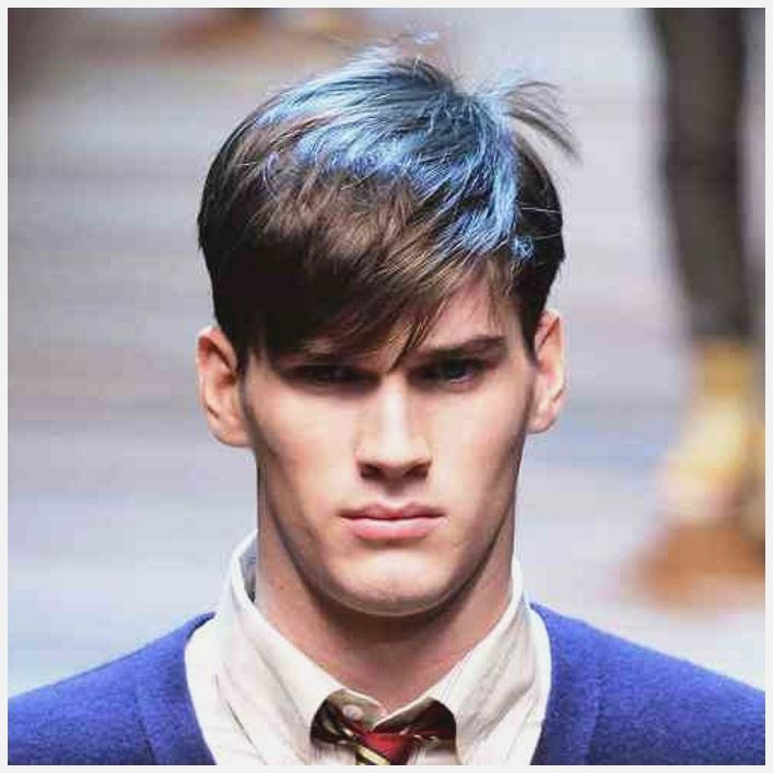 Mens Hairstyles Long Fringe Short Back And Sides More Picture Mens  Hairstyles Long Fringe Short Back And Sides Please Visit Iraqeen