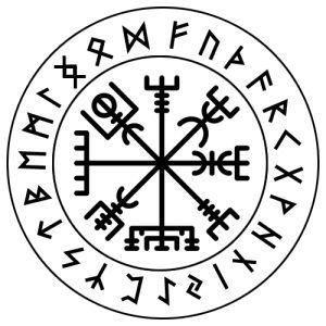 la rune michel projets essayer norse tattoo symbolic tattoos et rune tattoo. Black Bedroom Furniture Sets. Home Design Ideas