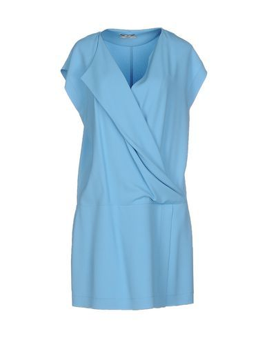 PINKO Short dress. #pinko #cloth #dress
