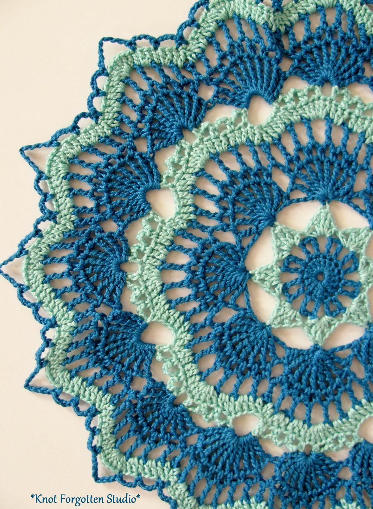 Decke Muster Häkeln Sie Haifisch Decke Gunook