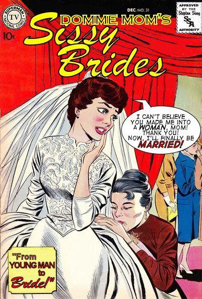 Pin On Jami S Tg Brides