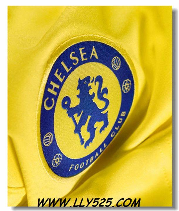 Acheter Maillot de foot Chelsea Manche Longue Boca Junior