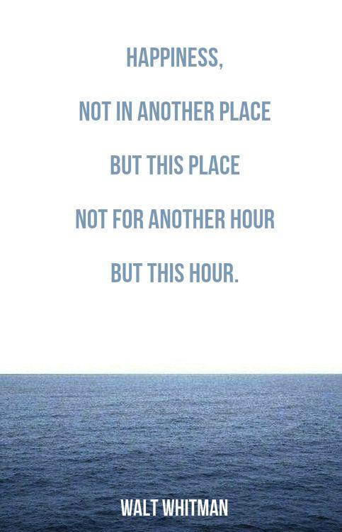 gedichte von berühmten dichtern