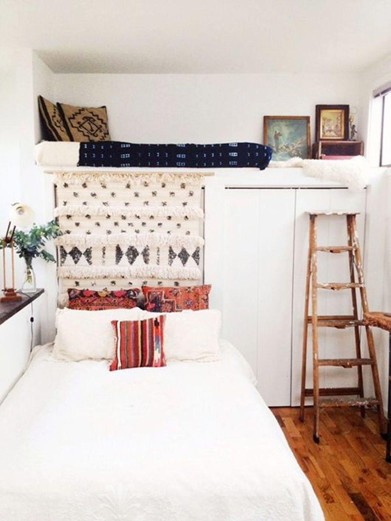 Modern loft bed ideas   of the Loveliest Modern Loft Beds  Wileyus loftbed ideas