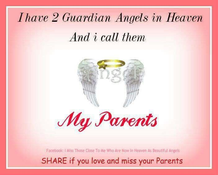 .miss My Father & Mother Every Minute Of Every Day,taken