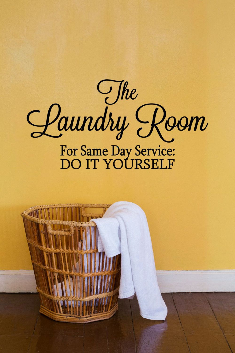 The Laundry Room For Same Day Service Do It Yourself Laundry