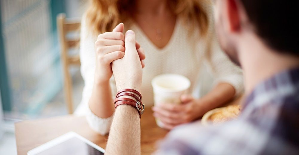Dating Rules You Should Never Break