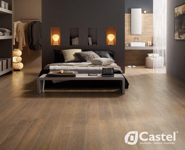 pisos y azulejos castel pisos dormitorio y interiores
