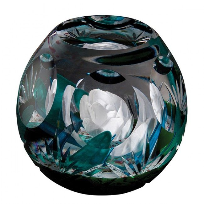 Catiness Glass